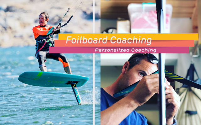 Personalized-kitesurf-coaching